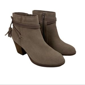 Skechers Ankle Boots Booties